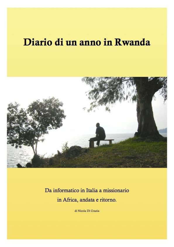 ebook ruanda