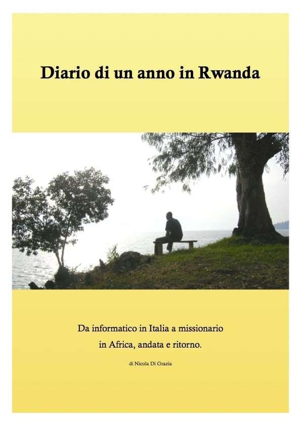 ebook ruanda