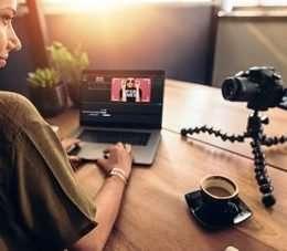 Vuoi avere più Credibilità online? Crea Video spokesperson