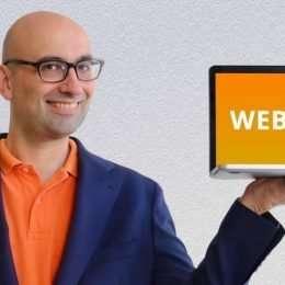 Come fare un Webinar di successo (passo a passo)