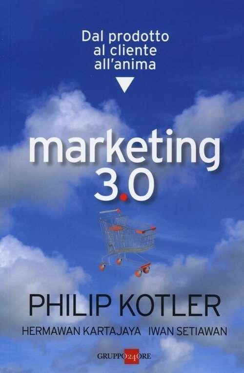 4p del marketing