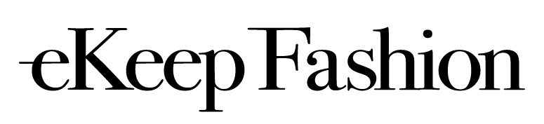 Logo Ekeep Fashion