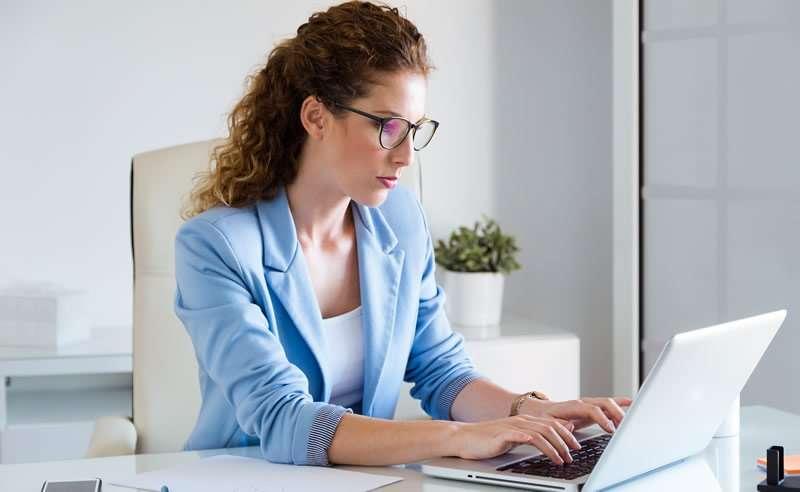 I 4 Fondamentali per usare l'Email in modo Professionale