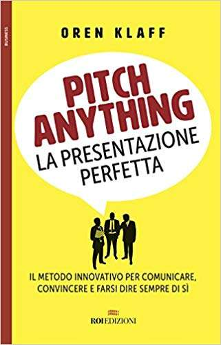 preparazione public speaking