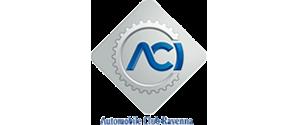 Automobile Club Ravenna
