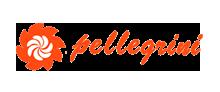 Pellegrini Sas - Macchine per lavanderia industriale