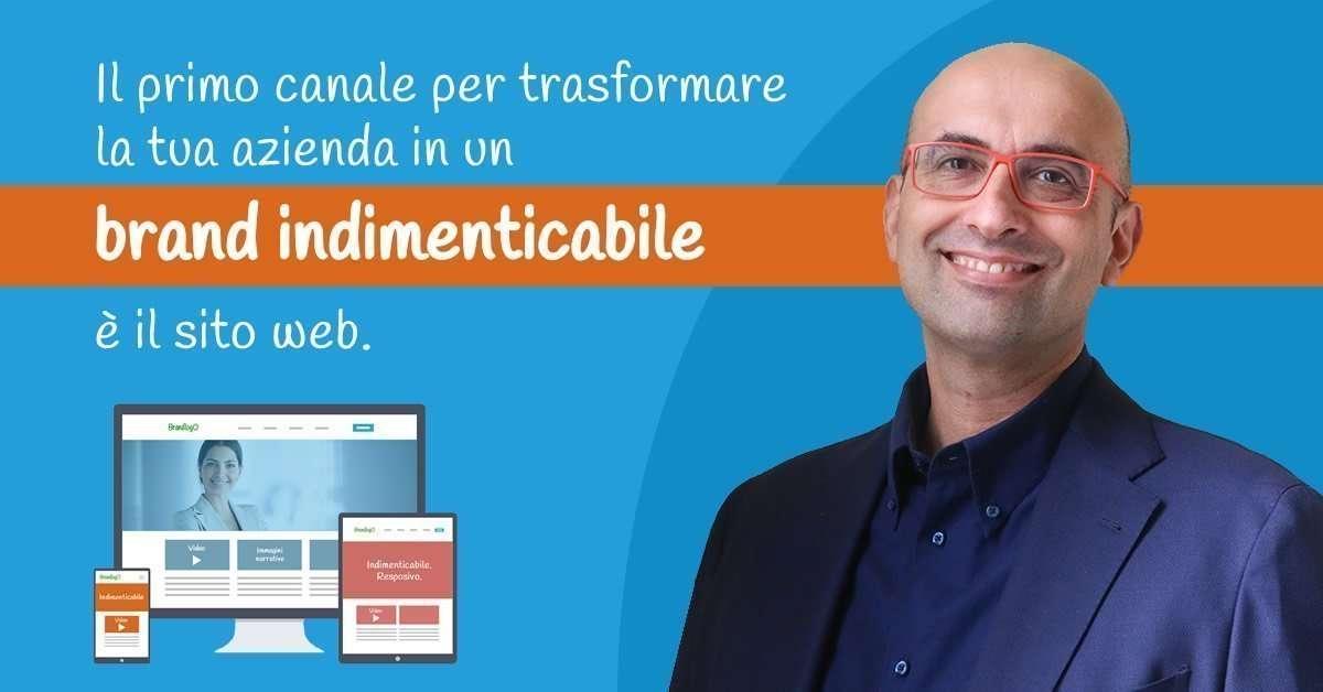 sito web lucca