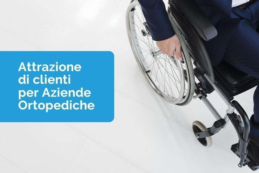 marketing ortopedico
