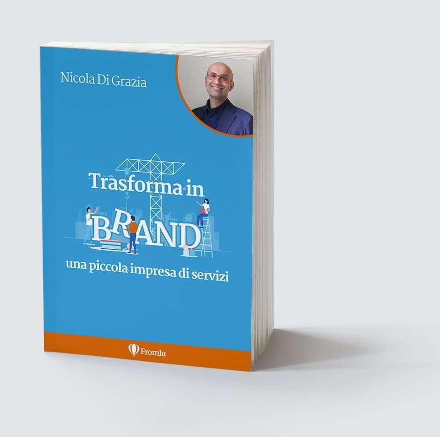 ebook web marketing management