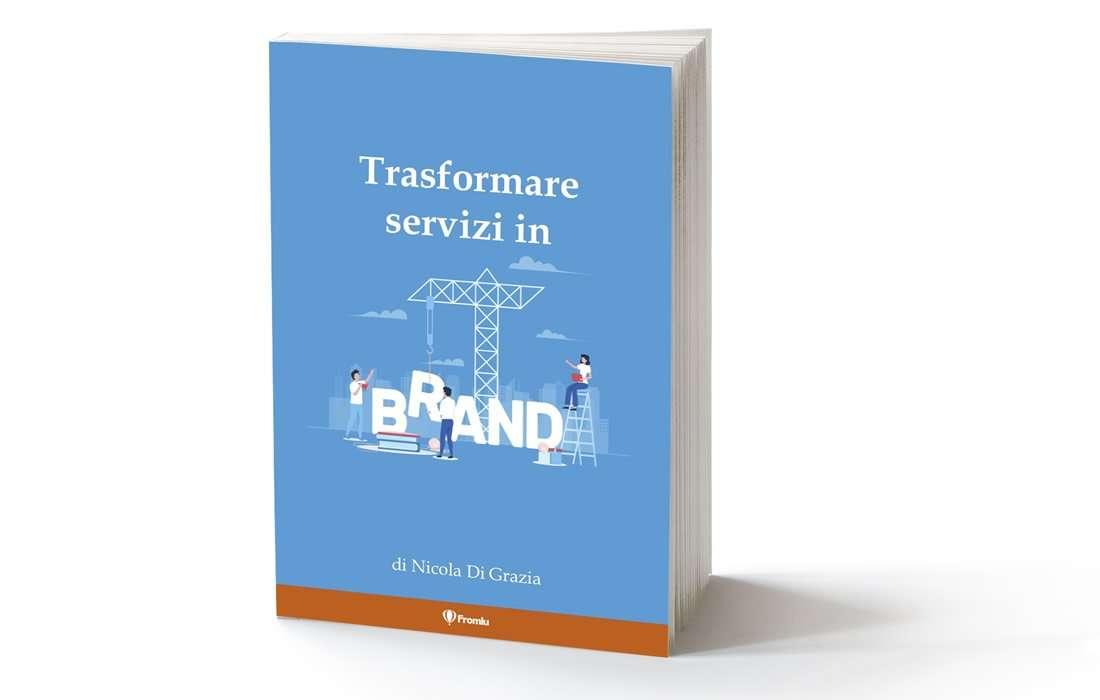 libro di marketing in pdf