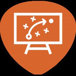 Web marketing Pisa - strategia