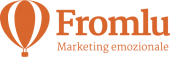 Fromlu: Marketing management, Web content.