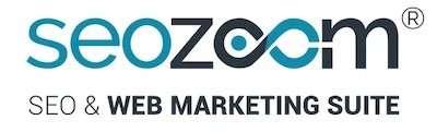 logo di Seozoom