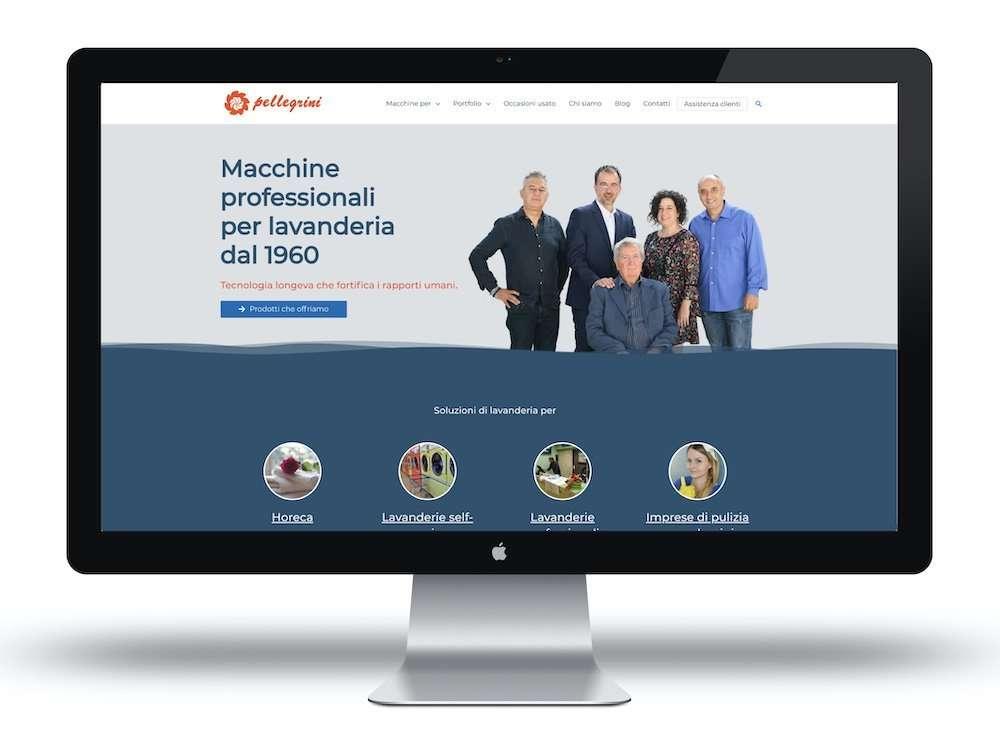 siti web Lucca